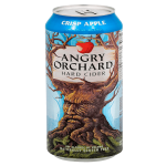 ANGRY-ORCHARD-CIDER-min
