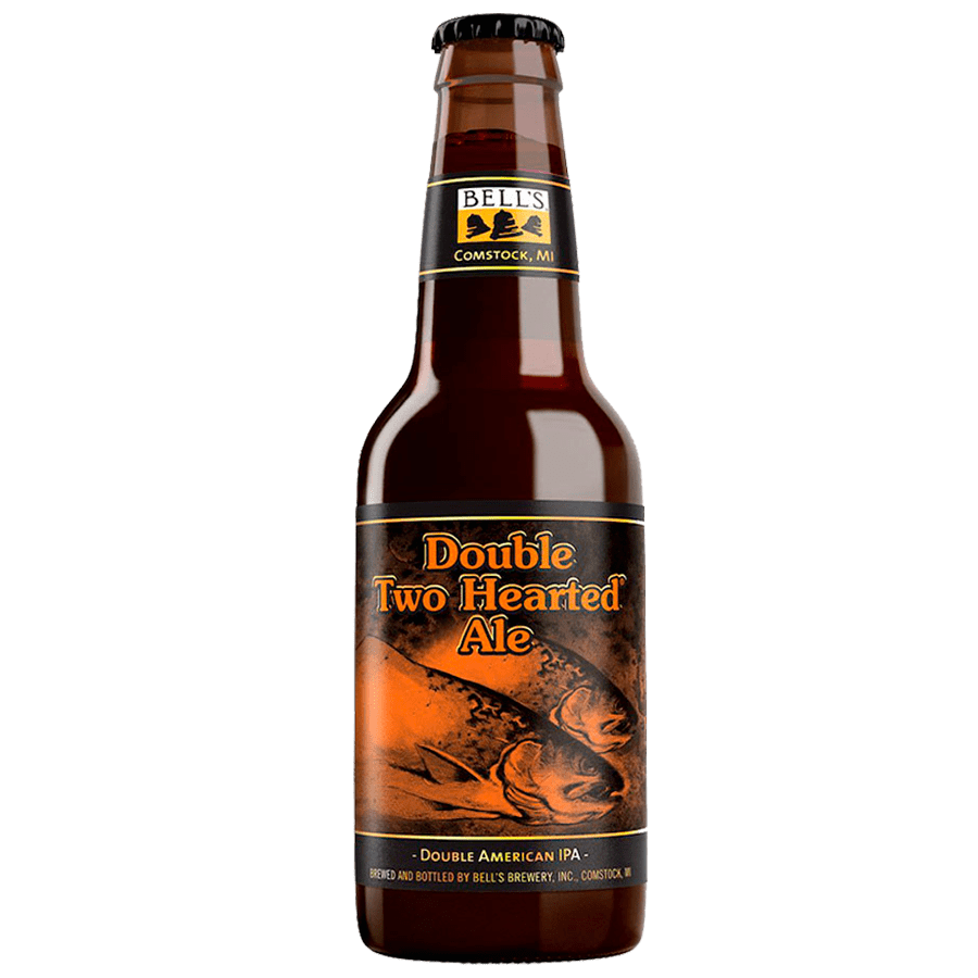 BELL'S-2-HEARTED-ALE-min