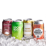SPIKED SELTZER (CHOICE OF FLAVORS)-min