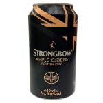 STRONG BOW CIDER-min
