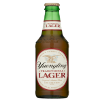 YEUNGLING-LAGER-min