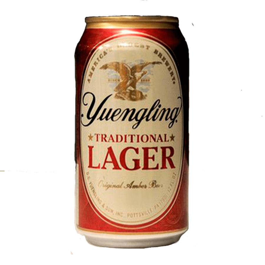 YUENGLING-LAGER-min