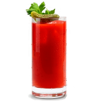 VINTAGE-BLOODY-MARY-min